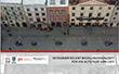 Інтегрована концепція розвитку центральної частини м.Львова